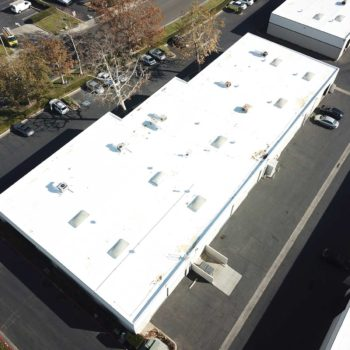 Laguna Hills Commercial 02 - A&R Roofs