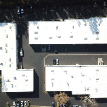 Laguna Hills Commercial 03 - A&R Roofs