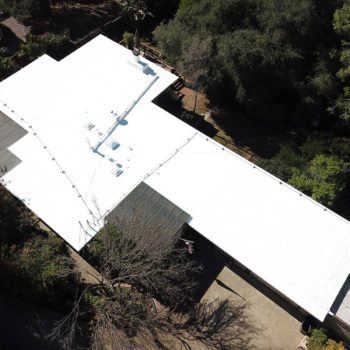 San Diego Residential - A&R Roofs